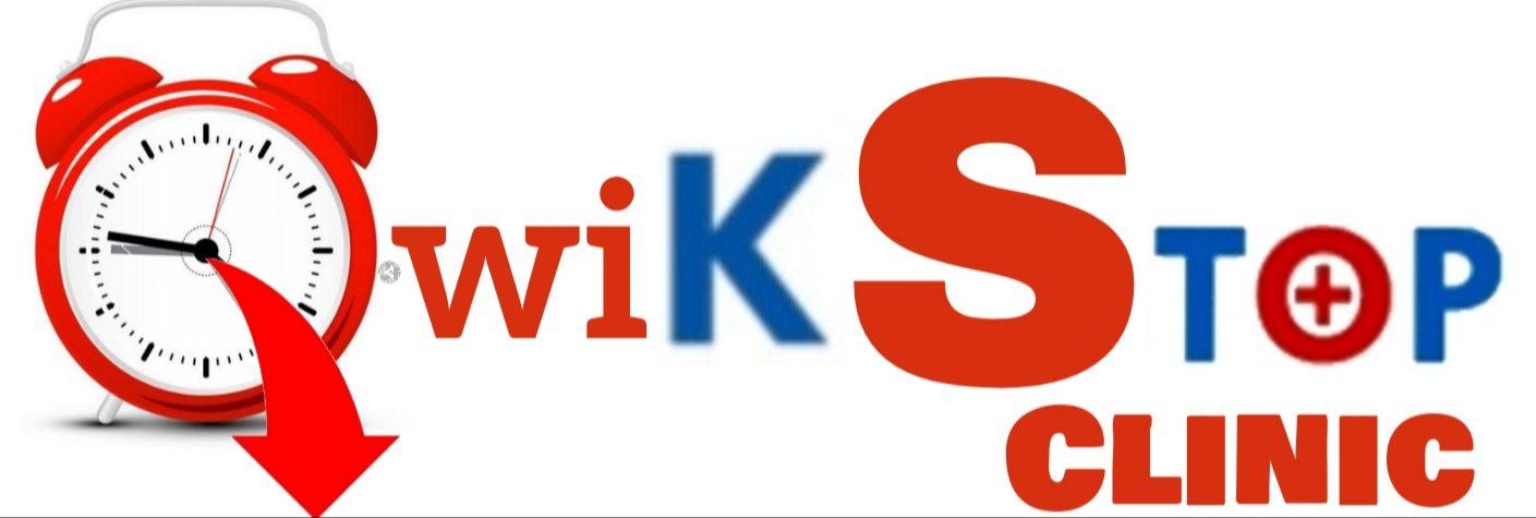 Qwik Stop Clinic